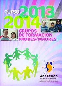 Octavilla escuela de padres Aspapros 2014_Página_1