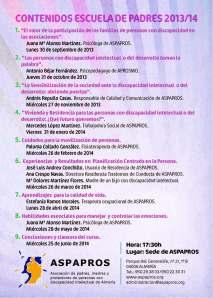 Octavilla escuela de padres Aspapros 2014_Página_2