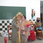Reyes Magos La Caixa (10)
