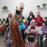 Reyes Magos La Caixa (11)
