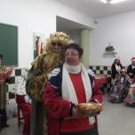Reyes Magos La Caixa (12)