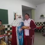 Reyes Magos La Caixa (13)