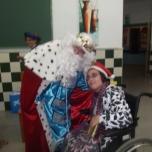 Reyes Magos La Caixa (15)