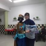 Reyes Magos La Caixa (16)