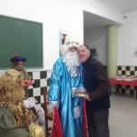 Reyes Magos La Caixa (17)