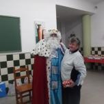 Reyes Magos La Caixa (20)