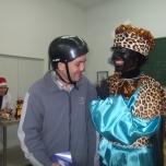 Reyes Magos La Caixa (21)