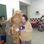 Reyes Magos La Caixa (22)