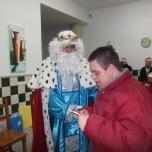 Reyes Magos La Caixa (23)
