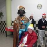 Reyes Magos La Caixa (24)