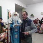 Reyes Magos La Caixa (26)
