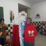Reyes Magos La Caixa (28)