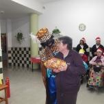 Reyes Magos La Caixa (29)