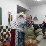 Reyes Magos La Caixa (31)