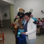 Reyes Magos La Caixa (32)