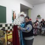 Reyes Magos La Caixa (33)