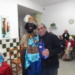 Reyes Magos La Caixa (34)
