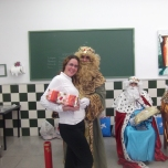 Reyes Magos La Caixa (7)