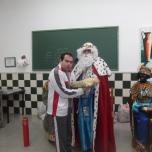 Reyes Magos La Caixa (9)