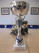 Trofeo de Campeones