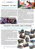 Página 4 del InfoASPAPROS nº 15