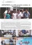 Página 6 del InfoASPAPROS nº 15