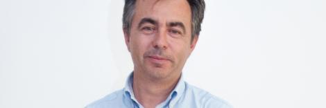 Vocal, Francisco Manuel Amat Ruiz: Empresario óptico, es miembro de la organización desde mayo de 2004 y de la junta directiva desde abril de 2014. Es padre de un hijo con discapacidad intelectual.
