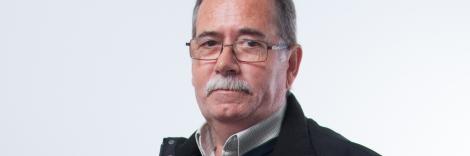 Vocal, Joaquín Nieto Quintana: Empresario pastelero, es miembro de la asociación desde diciembre de 1999 y de la junta directiva desde abril de 2013. Tiene una hija con discapacidad intelectual y/o del desarrollo, clienta de la residencia para personas con necesidades de apoyo extenso y generalizado.