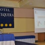 POENCIA SOBRE CAPACIDAD JURÍDICA DE LAS PERSONAS CON DISCAPACIDAD INTELECTUAL Y DEL DESARROLLO