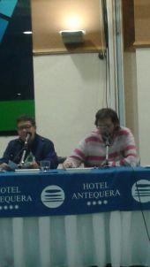 EncuentroAutogestores14_140404