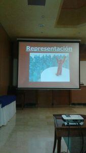 EncuentroAutogestores8_140404