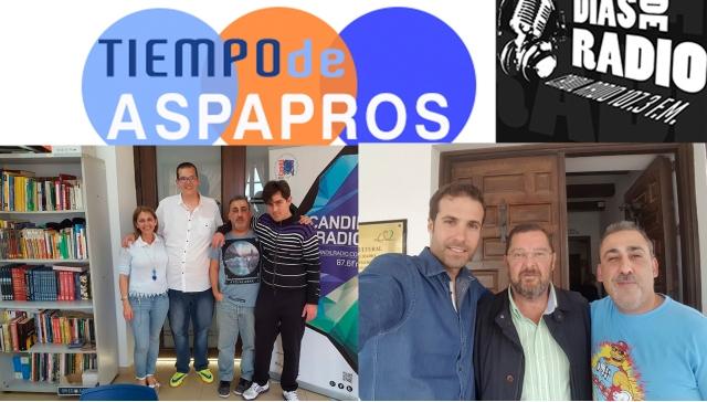 TiempodeASPAPROS_160510_2