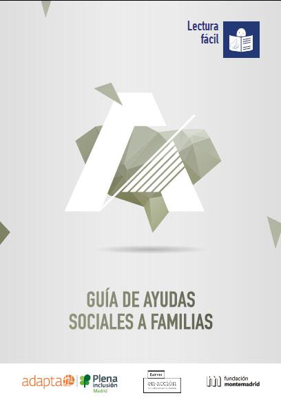 guiaayudasfamilias_161209