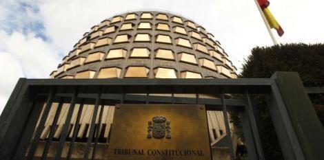 tribunalconstitucional_161229