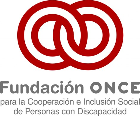 5-fund_once_texto-1024x851