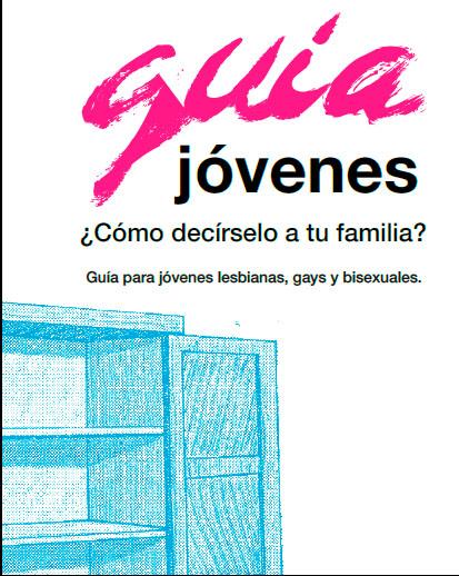 guia_170124