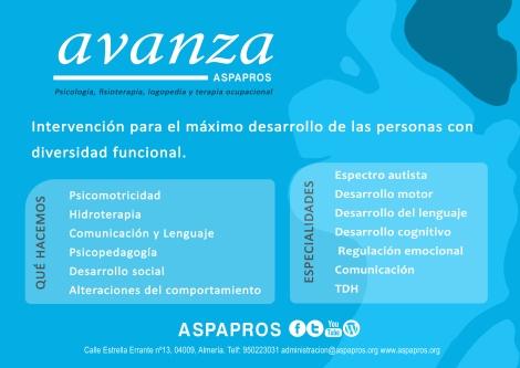 Programa Avanza.jpg