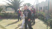 carnavales_ra_170306_18