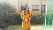 carnavales_ra_170306_19