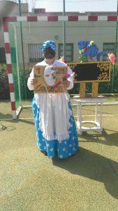 carnavales_ra_170306_21